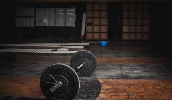 Izotoniki nie są polecane osobom będącym na diecie