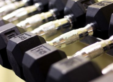 Znaczenie węglowodanów w diecie