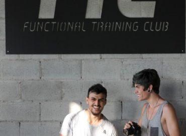 Odchudzanie przez trening cardio